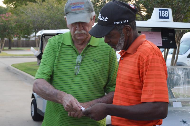 Golf Tournament 064839.jpg