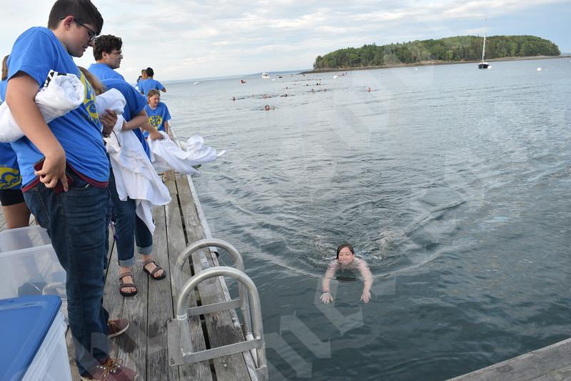 COA Swim SH (8).JPG