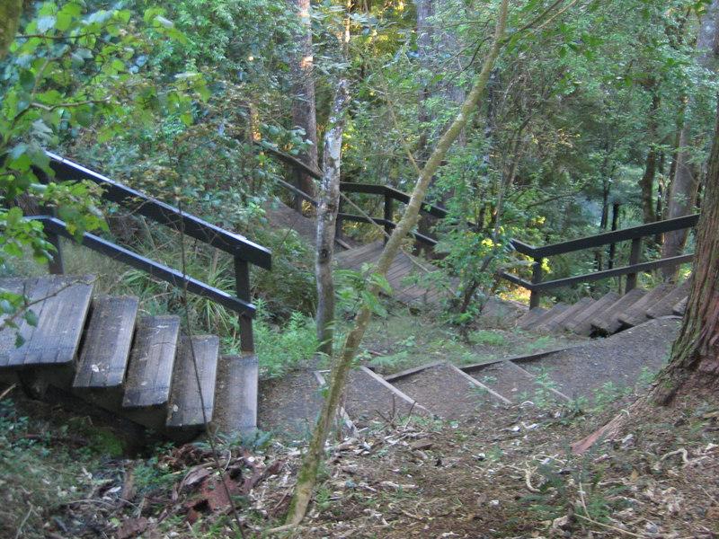 stairs_down.jpg