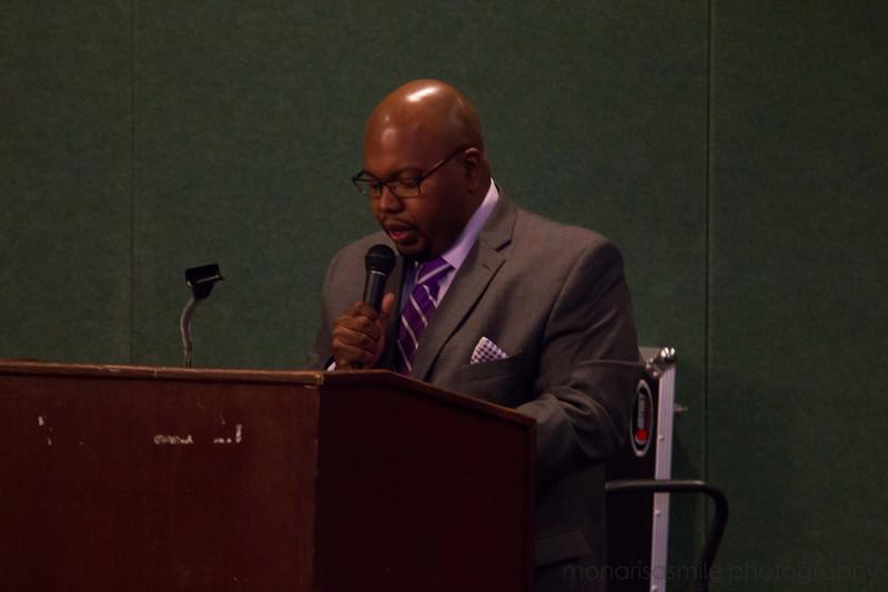 Pastor Will's Anniversary-126.jpg