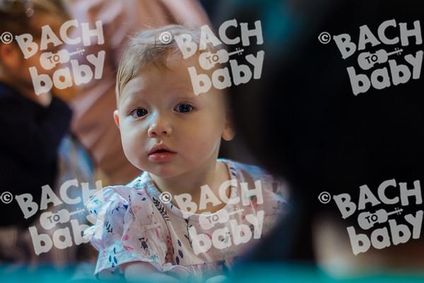 ©Bach to Baby 2017_Laura Ruiz_Chiswick_2017-07-21_09.jpg