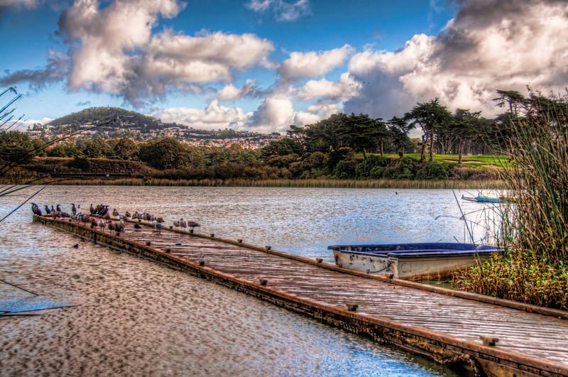 ducks-dock-lake-5.jpg