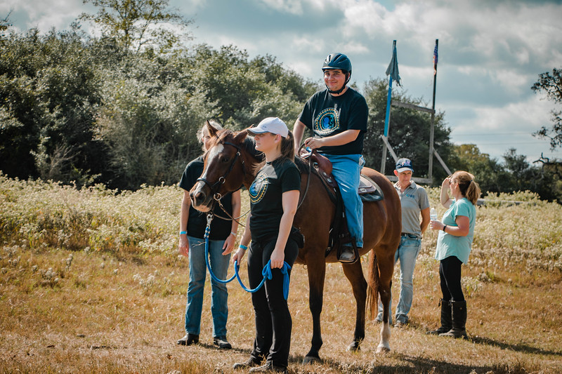 Saddle Up Trail Ride 2019-149.jpg