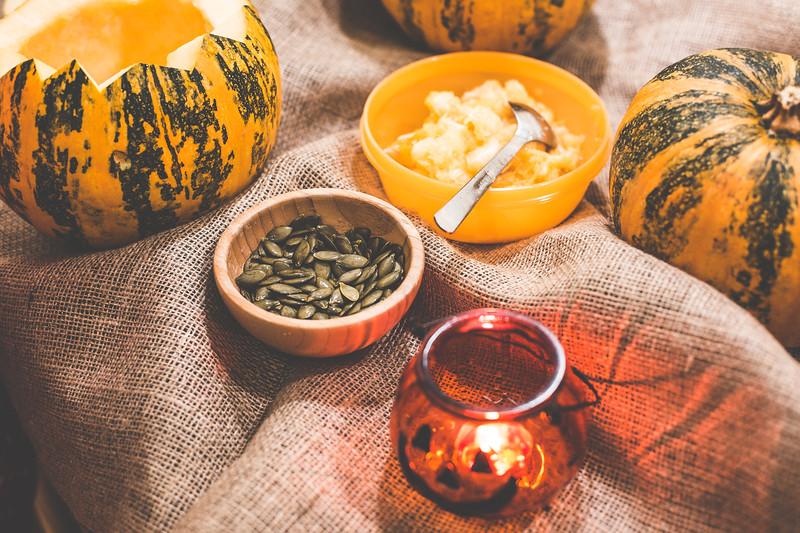 preparing-and-carving-halloween-pumpkins-picjumbo-com.jpg