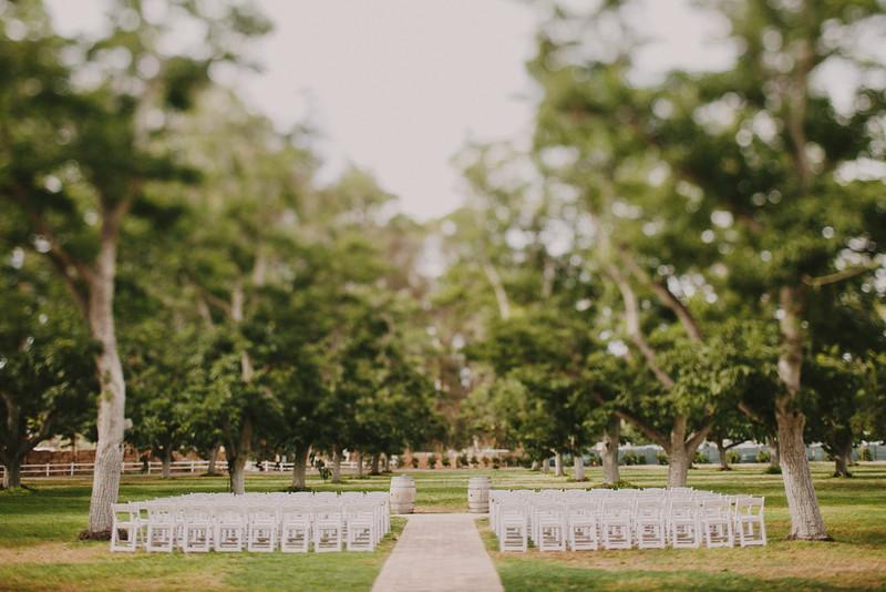 Walnut Grove Wedding Hom Photography-4.jpg
