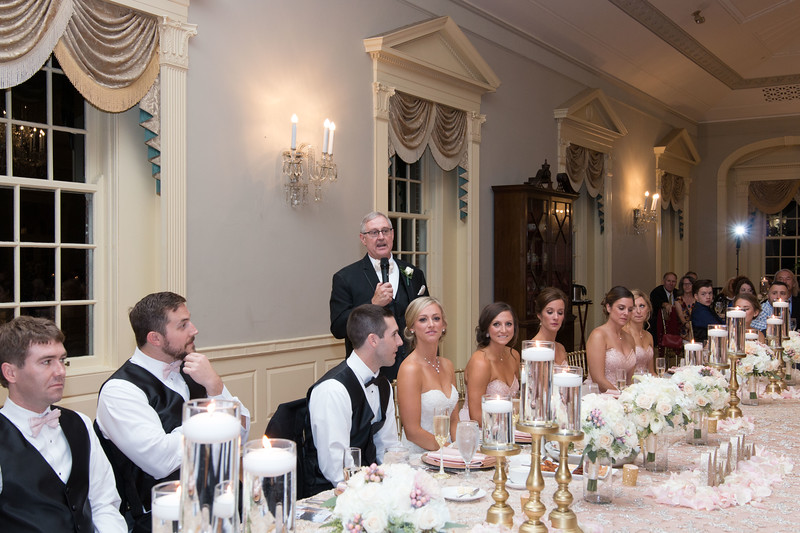 Meredith Wedding JPEGS 3K-733.jpg