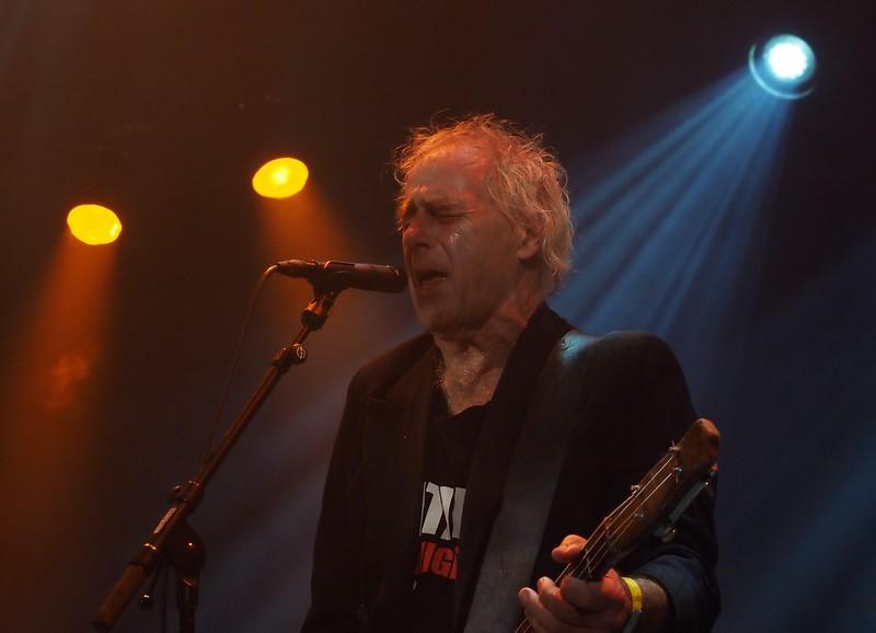 Bintangs Bluesfestival Hoogeveen 16-11-19 (328).jpg