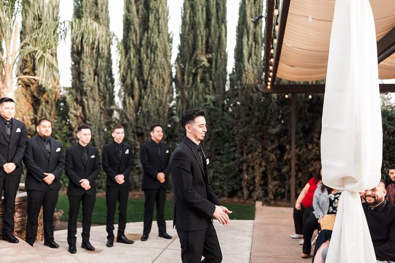 Alexandria Vail Photography Wedgewood Fresno Wedding Alexis   Dezmen356.jpg
