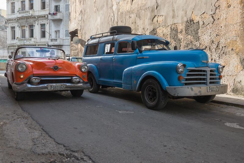 EricLieberman_D800_Cuba__EHL1861.jpg