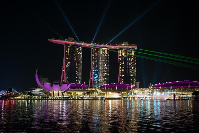 Singapore-19-127.jpg