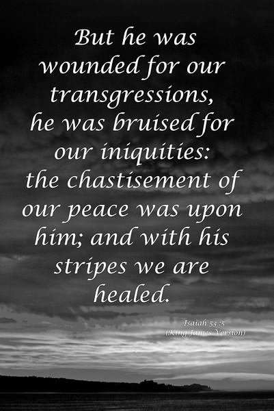 Isaiah 53-5.jpg