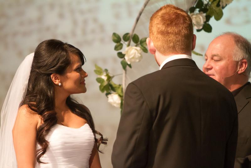 DSR_20121117Josh Evie Wedding211.jpg