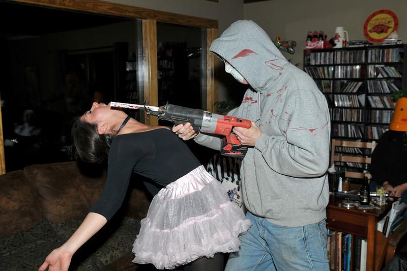 Halloween09 4.jpg