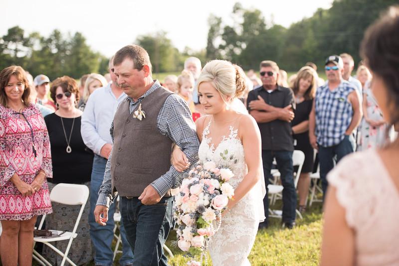 here-comes-bride.jpg