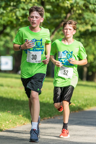 2017 Carilion Life-Guard 5K Rotor Run 027.jpg