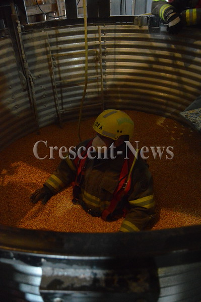 03-19-16 NEWS Grain Rescue Training