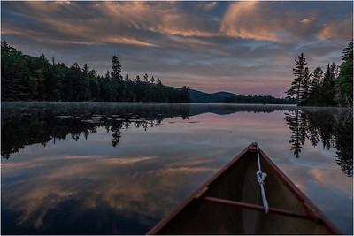 Adirondack Images