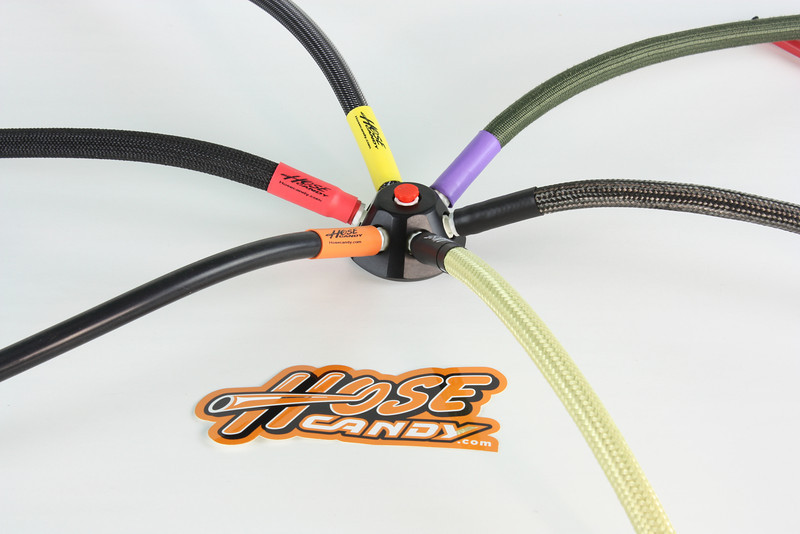 Hexy with Hose Skins top plug logo IMG_0581.JPG