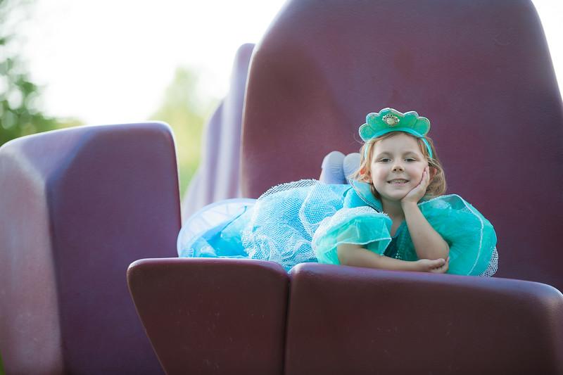 Adelaide's 6th birthday mermaid and water - edits-7.JPG