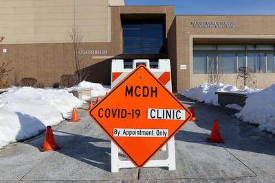 021121 WS COVID-19 vaccine clinic (MA)