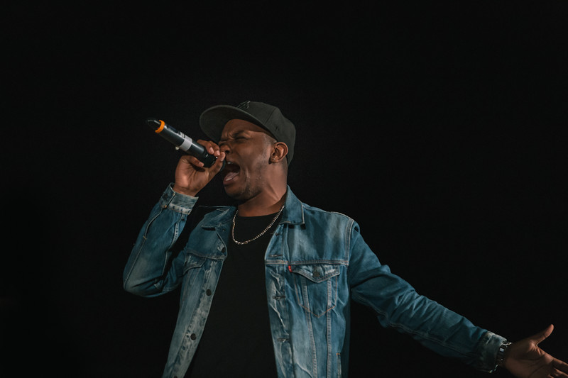 Mike Maney_A Capella Fest 2017-596.jpg