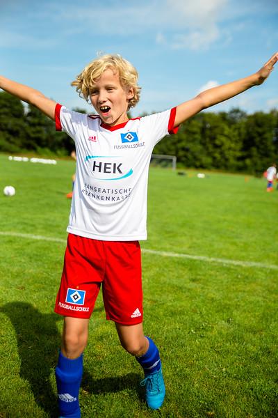 Feriencamp Plön 06.08.19 - c (31).jpg