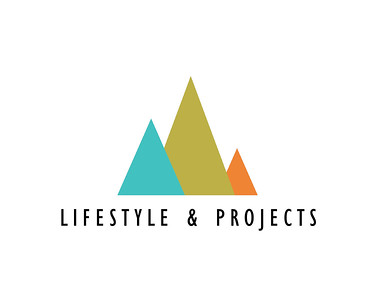 Lifestyle and Projects Label