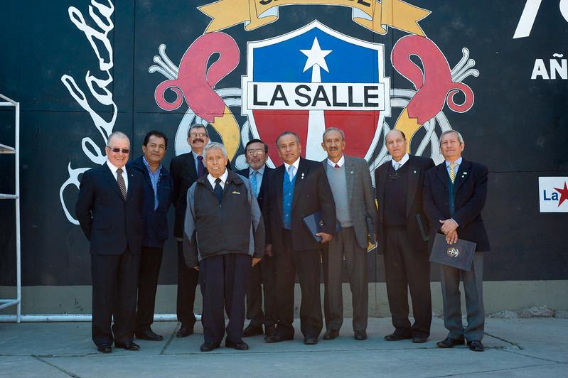 La Salle Bodas Oro-178.jpg