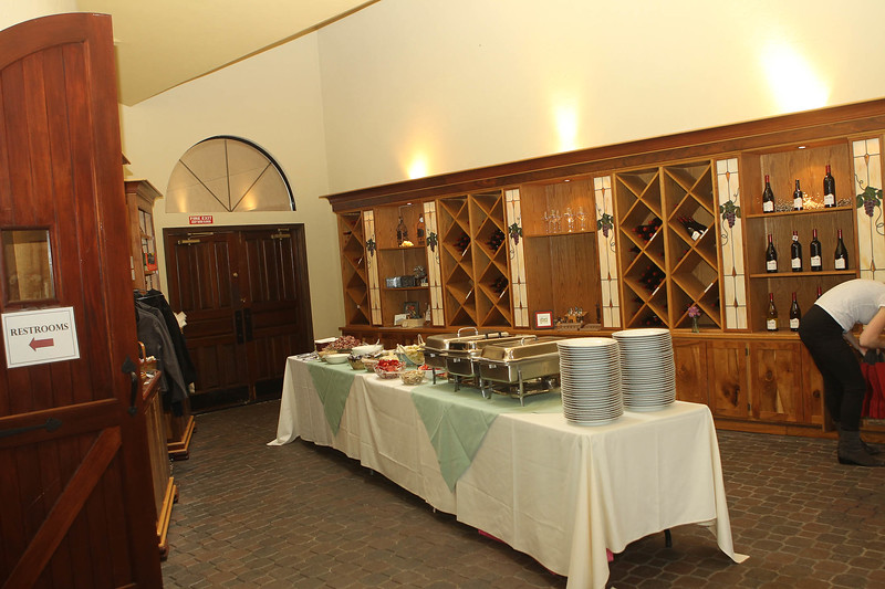 20110306.lrpc.wineryrunandbrunch-336-1.jpg