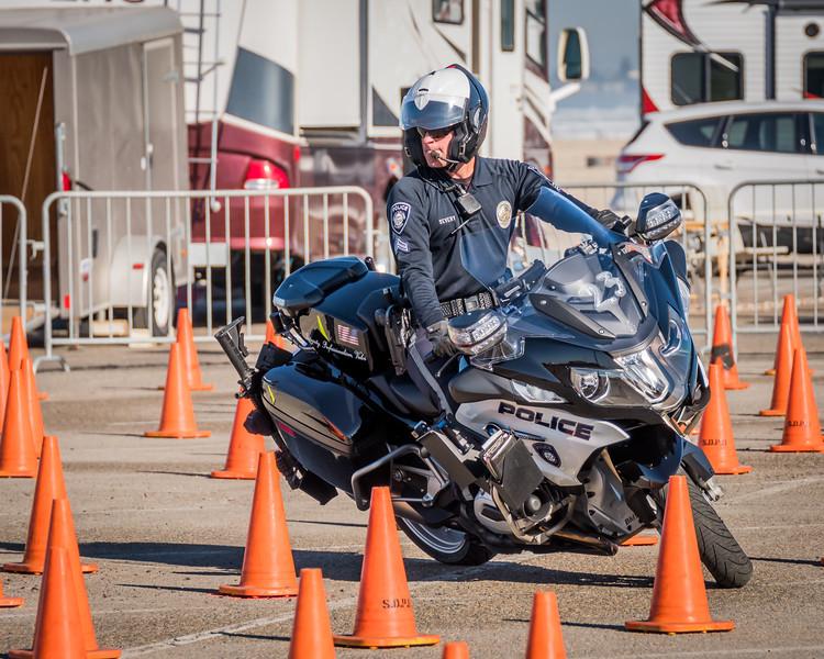 Rider 23-7.jpg