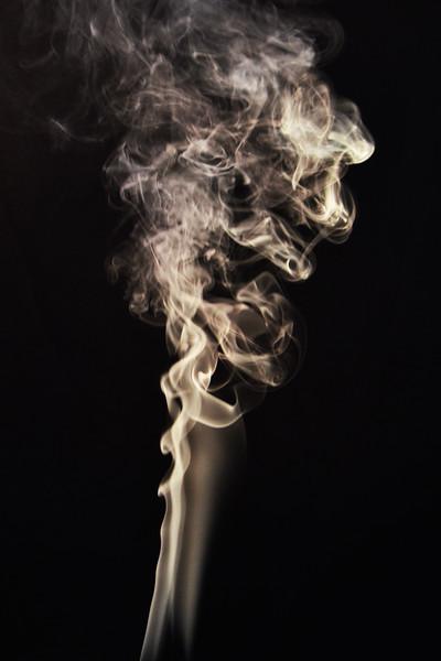 Smoke Trails 5~8800-1.