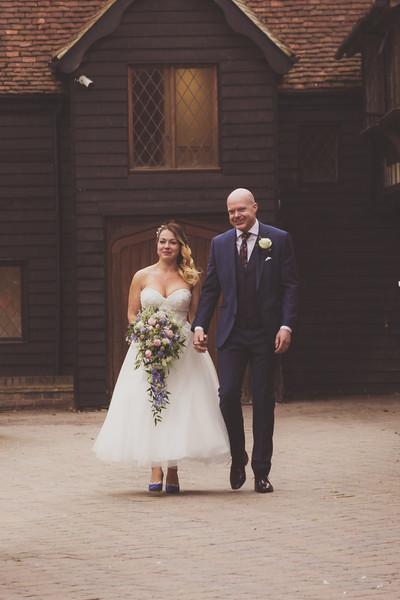 Sam_and_Louisa_wedding_great_hallingbury_manor_hotel_ben_savell_photography-0106.jpg