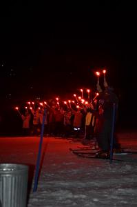 2012 Jr  Championships opening Ceremonies 082