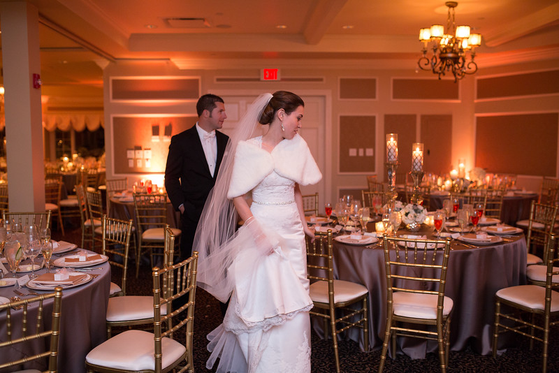 Dave and Danielle reception  (229).jpg