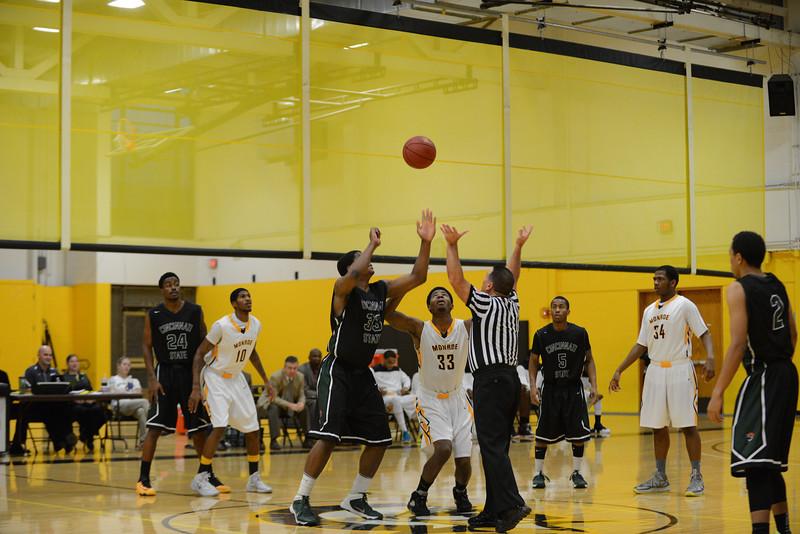 20131208_MCC Basketball_0419.JPG