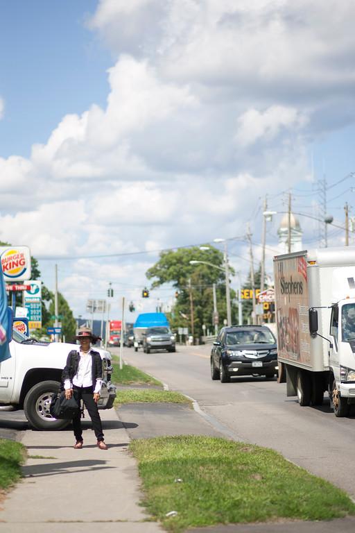 alexandergardner-Niagara-20110823-11