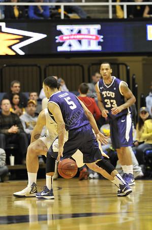28738_Men's Basketball TCU 2013