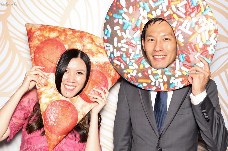 LOS GATOS DJ & PHOTO BOOTH - Christine & Alvin's Photo Booth Photos (lgdj) (75 of 182).jpg
