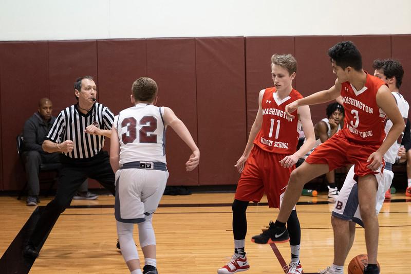 kwhipple_wws_basketball_vs_burke_20181212_0024.jpg