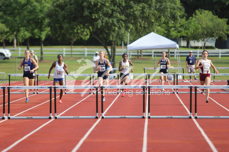 NAIA_Thursday_Womens400mHurdlesTrials_JM_GMS_20180525_7167.JPG