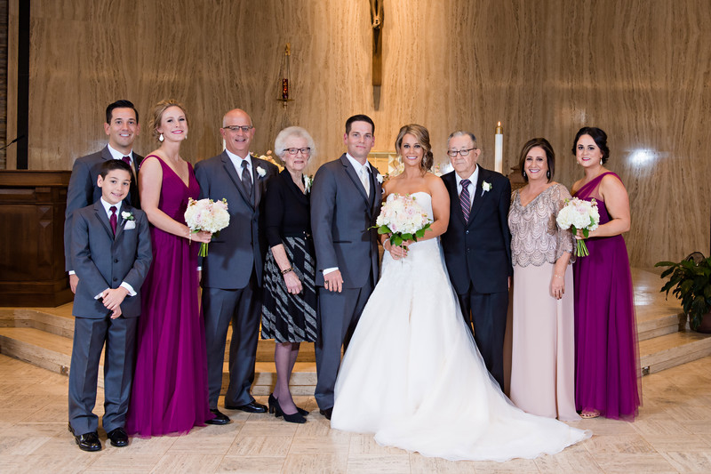 Stephanie and Will Wedding-1327.jpg