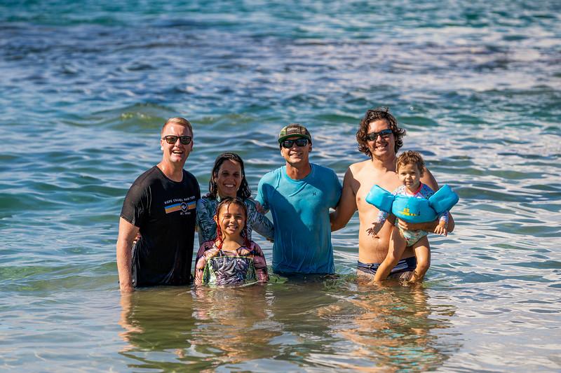 Hope Chapel Baptisms - 1.20.20 - 72.jpg