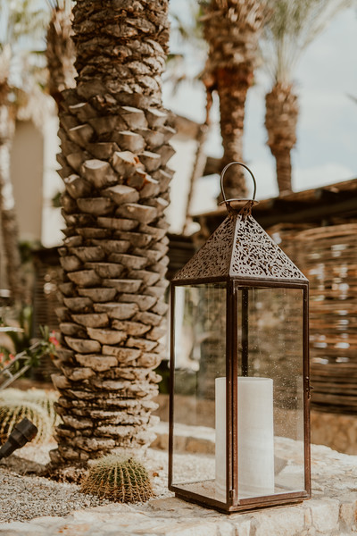 Esperanza_Resort-101.jpg