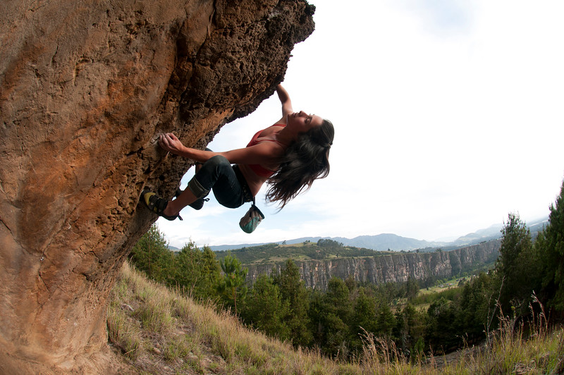 AD_bouldering_colombia-112.jpg