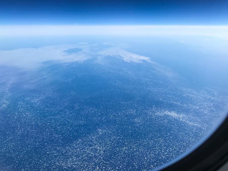 iceland-594.jpg