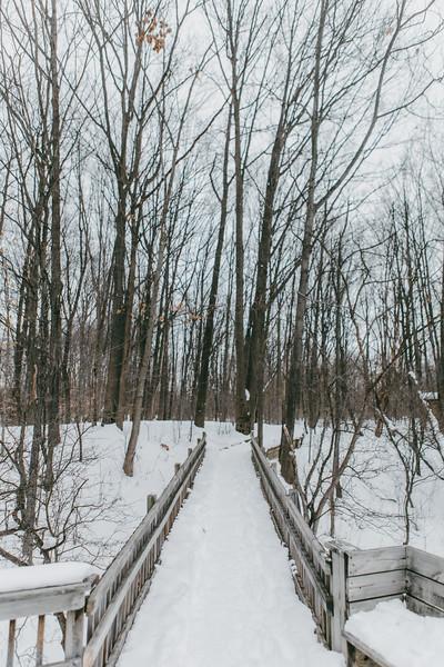 AVS_EcoPreserve_Winter2021-16.jpg
