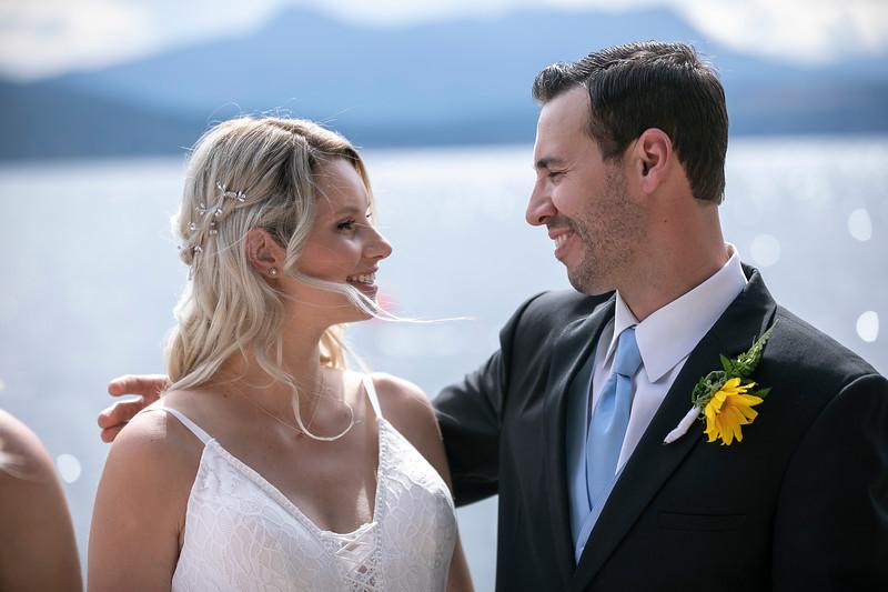 salmon-arm-wedding-photographer-highres-2090.jpg