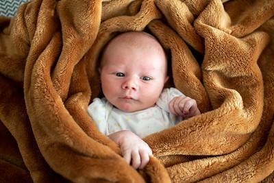 Lindsay + Jonny | Family Photos | San Diego Family Photography