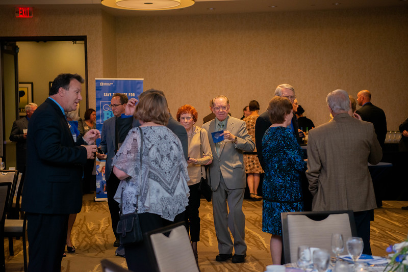 DSC_2639 March On Awards September 06, 2019.jpg