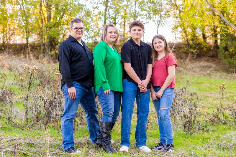 DSR_20191109Elliott Family36-Edit.jpg
